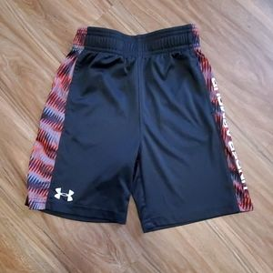 Under Armour Bottoms - Under Armour shorts